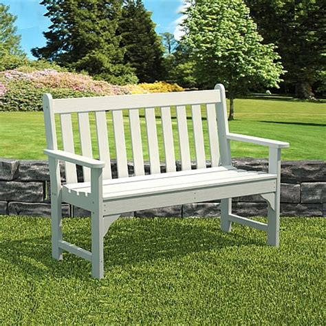 Patio Furniture Polywood by Polywood Furniture Polywood Patio Furniture