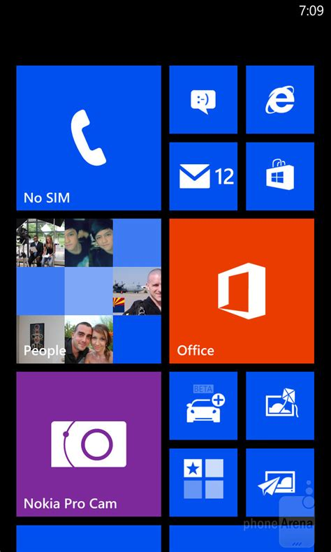 virus removal apps for nokia lumia 435 tubidy app download for nokia lumia technoget