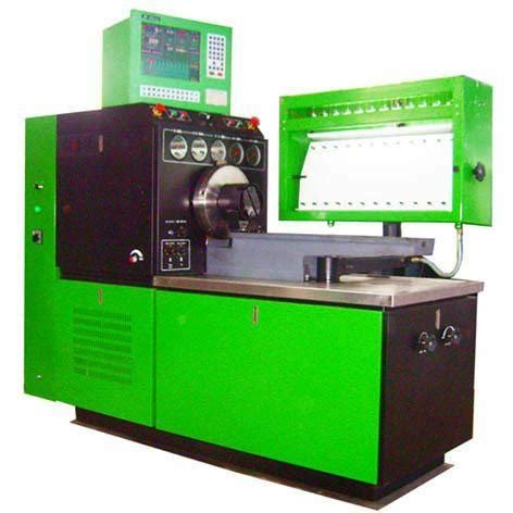 diesel test bench for sale 619jf3000 diesel series diesel fuel injection pump test