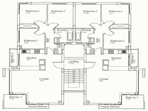 bedroom floor plans 3 bedroom house with pool 3 bedroom house floor plans
