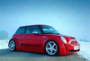 Mini Cooper Wide Kits Get Mini Cooper Wide Kit At Modbargains Expertise At