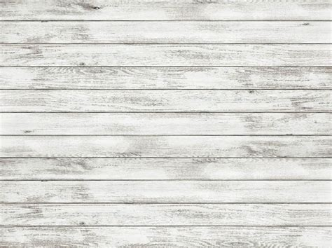 shiplap wallpaper white washed wood google search retail design