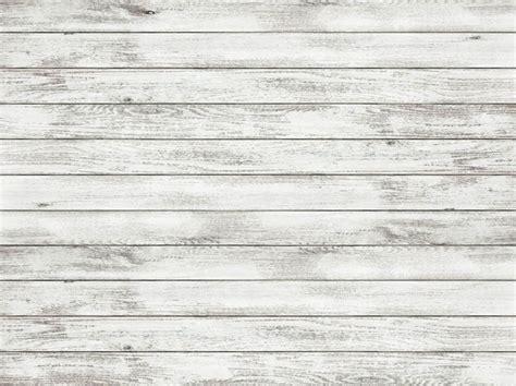 white wash wood white washed wood google search retail design