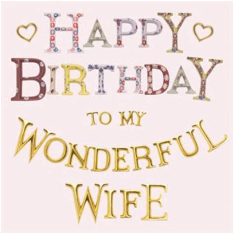 Happy Birthday Wife Meme - quotes for wife birthday memes quotesgram