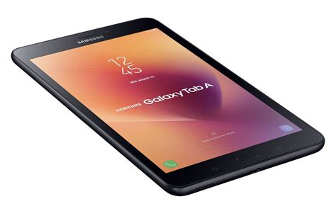 Samsung Tab samsung galaxy tab a 8 0 2017 specs and what you should