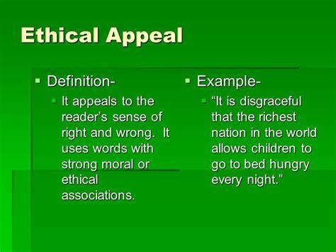 is it bad to go to bed hungry is it bad to go to bed hungry persuasive writing persuasion writing or speech that