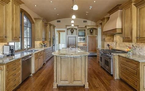 Porte Palière Appartement 6214 by 2 895 Million Mansion In Dallas Tx Homes Of The Rich
