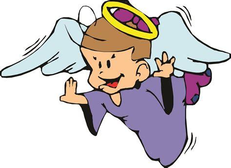 angel babies clip art boy angel clipart clipart suggest