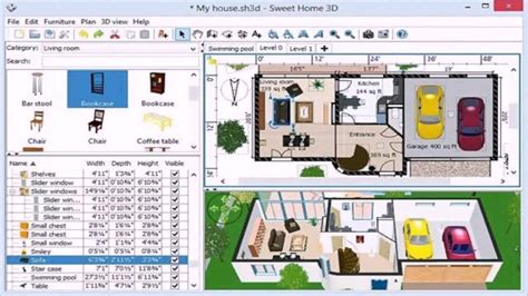 house design software youtube house design software smartdraw youtube