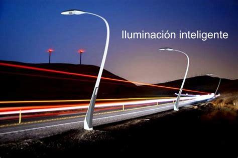 iluminacion inteligente iluminaci 243 n inteligente en ciudades inteligentes thinetic