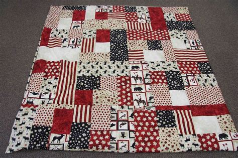 Patchwork Quilts Canada - 206 best canadian quilts images on canada 150