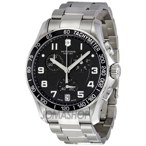 Swiss Army 2271 freeks which one is better