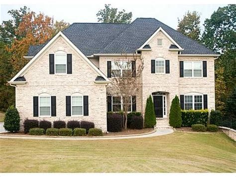 Planters Bank Foreclosed Properties by Douglasville Reo Homes Foreclosures In