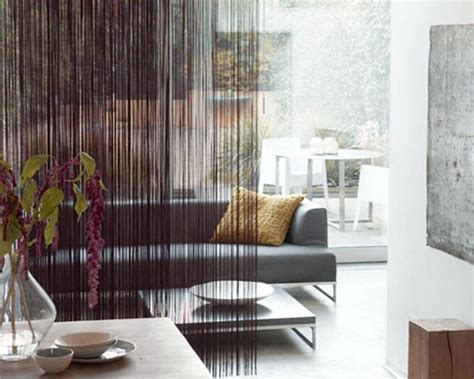 hanging room dividers ikea ikea hanging room dividers best decor things