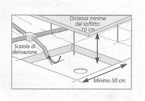 come posizionare i faretti nel controsoffitto installazione di faretti alogeni a bassa tensione e da
