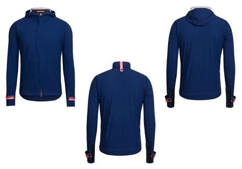hooded cycling jacket rapha hooded rain jacket fhtn529 com