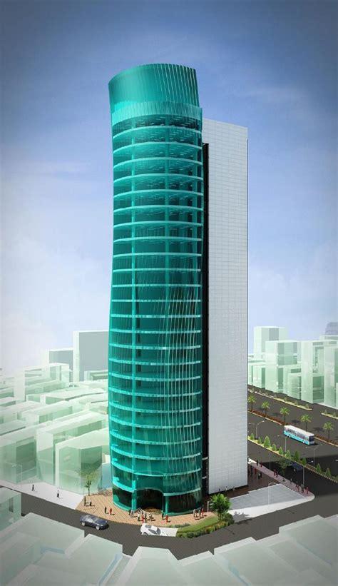 imagenes suicidas de edificios las 25 mejores ideas sobre edificios modernos en pinterest