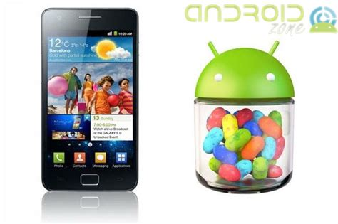 tutorial android jelly bean 4 2 2 tutorial actualizar samsung galaxy s2 android 4 2 2 jelly