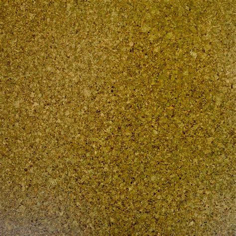 Coloured Cork Floor Tiles ? Calypso Cork
