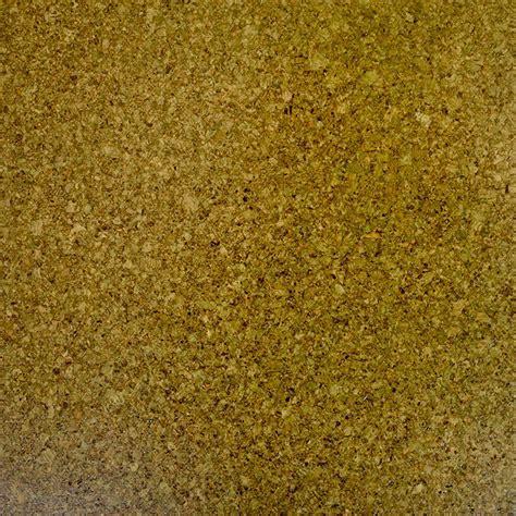 Coloured Cork Floor Tiles ? Calypso Cork