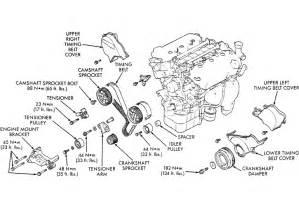 2002 chrysler concorde 2 7 engine diagram 2002 free engine image for user manual