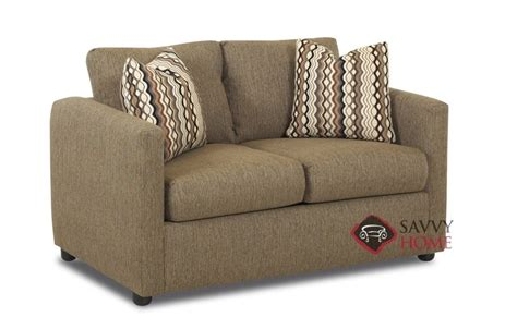 custom sofa san francisco san francisco sofa san francisco custom sofa sectional thesofa