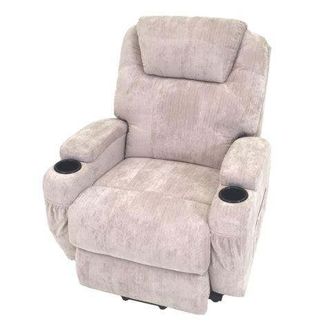 recliner chair motor dual motor riser recliner chair