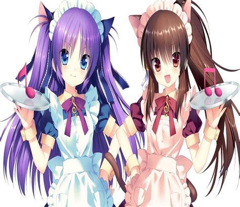 Imagenes Kawaii Chidas | 5 imagenes chidas de chicas anime para moviles para