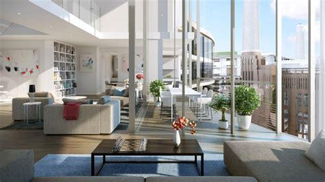 Home Design Reality Tv Shows by 192 Londres Le Plus Grand Projet D Am 233 Nagement Urbain Au Monde
