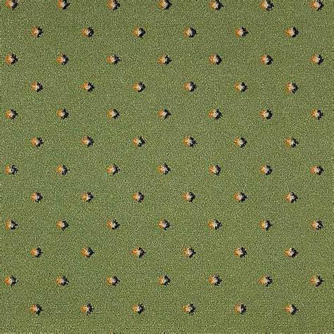 teppichboden kaufen teppichboden vorwerk tph kaufen nordpfeil meterware