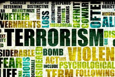 Terrorism In Iraq Essay by Pakistan Ranked 8th Most Dangerous Country On Country Threat Index Pakistan Today