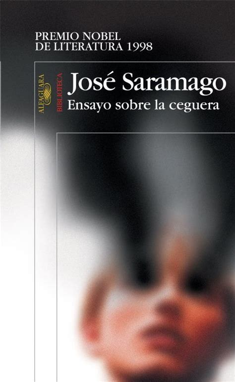 leer libro the first 20 hours how to learn anything fast en linea para descargar url2 libros 10