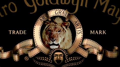 film lion rugit lion qui rugit cinema film hd watch tabounbea mp3