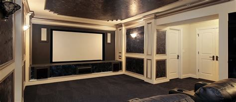 home theater design houston tx home theater design tx 28 images cave home theater