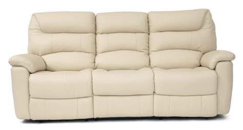 Lazy Boy Sofas And Loveseats Home Design Ideas