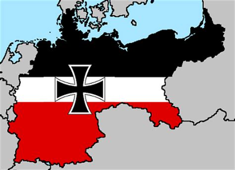 political parties in imperial germany – german culture