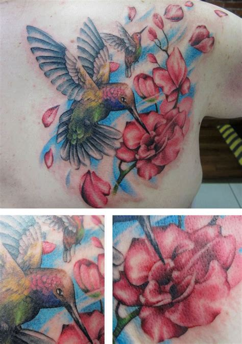 watercolor tattoo vancouver 79 best images about adrenaline vancity color tattoos on