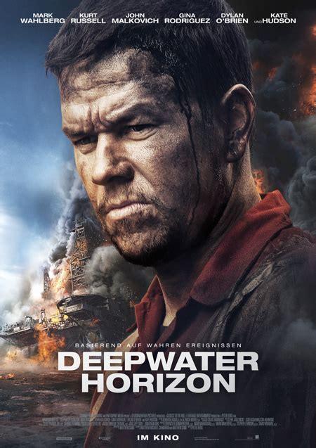 john malkovich deepwater horizon cineclub filmkritik deepwater horizon