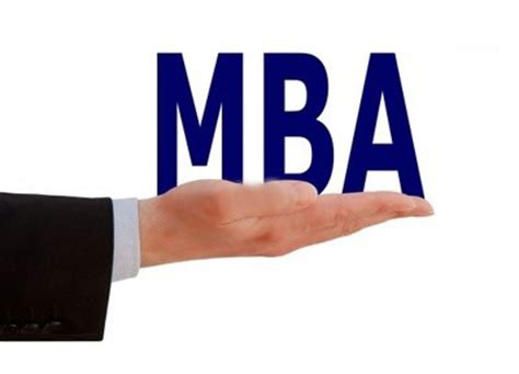 Mba Admiss by Our Pursuit Of Perfection Planning To Do An Mba