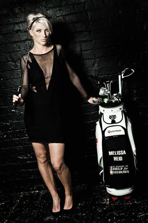 melissa reid swingin siren golfpunkhq