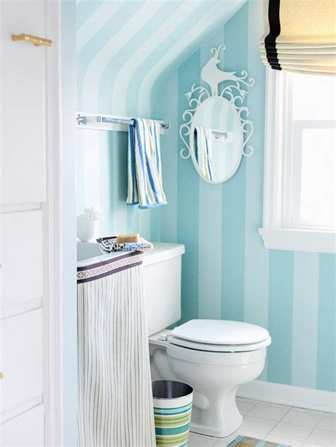 tiny bathroom solutions 2014 clever solutions for small bathrooms ideas