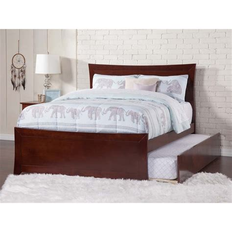 cymax headboards cymax beds reviews bedding sets