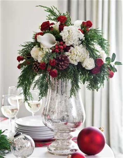 44 xmas center pieces 17 best ideas about floral arrangements on arrangements