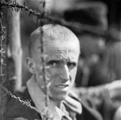 holocaust memoirs of a bergen belsen survivor classmate of frank books liberation bergen belsen concentration c april 1945 bu