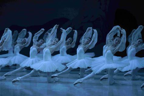 Two Storied House la bayad 232 re mariinsky ballet live cinema broadcast the