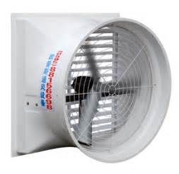 Wall Mount Ventilation Fan China 58 Amp 42 Wall Mounted Exhaust Ventilation Fan For