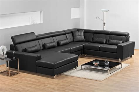 types  couches  sofas styles explained