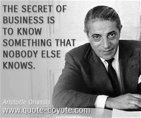 aristotle biography summary onassis quotes little girls quotesgram