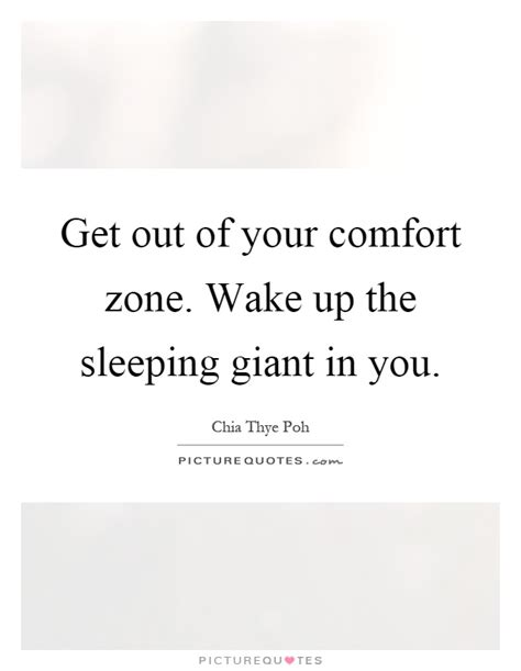 quotes about getting out of your comfort zone getting out of comfort zone quotes 28 images comfort