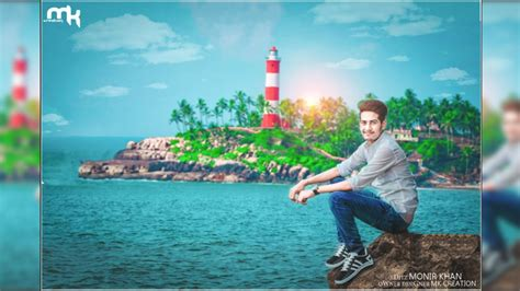 changing background color in photoshop photoshop manipulation background changing color popup